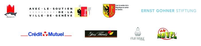 tous recap logos.jpg