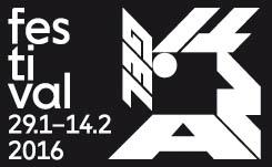 logo antigel